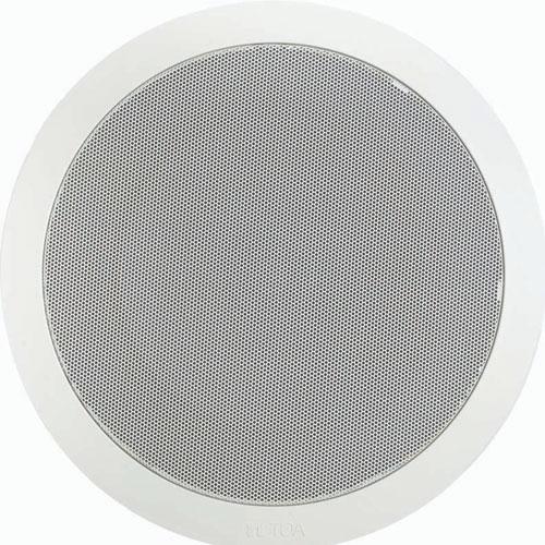 Loa âm trần TOA PC-668R-AS F00