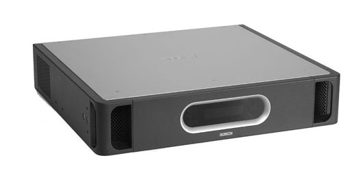 Giao diện đa kênh Bosch PRS-16MCI chính hãng