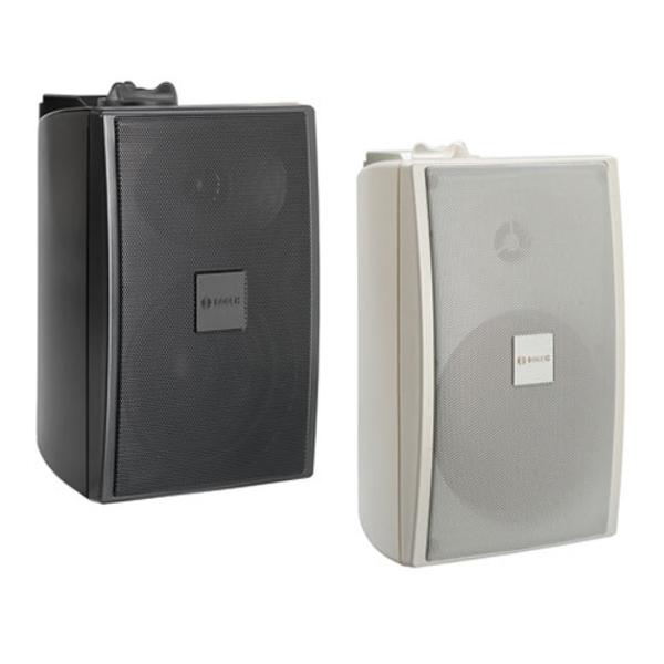 Loa hộp 30W BOSCH LB2-UC30-L1 chất lượng tốt nhất | Âm thanh bosch